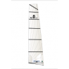 Grand voiles