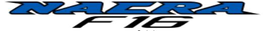 Nacra F16
