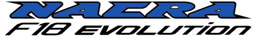 F18 Evolution